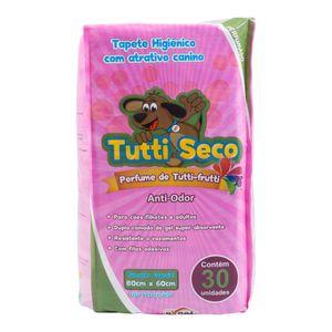 Tapete_Higinico_Tutti_Seco__30_195