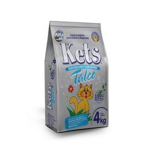Granulado_Sanitario_KETS_TALCO_433