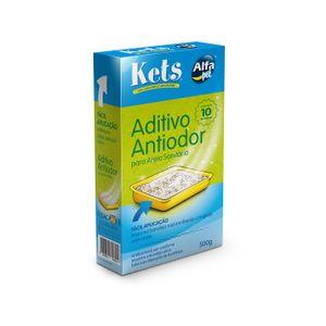 KETS_ADITIVO_ANTIODOR_516