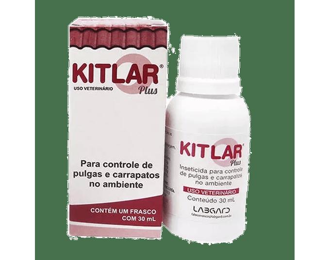 Antipulgas_e_Carrapatos_para_a_59
