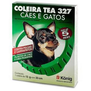 Coleira_Antiparasitaria_Coleir_127