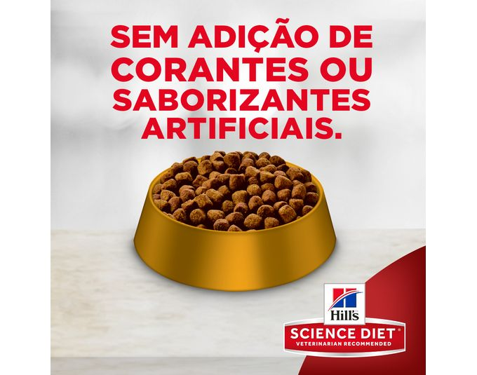 Racao_HillS_Science_Diet_Canin_664