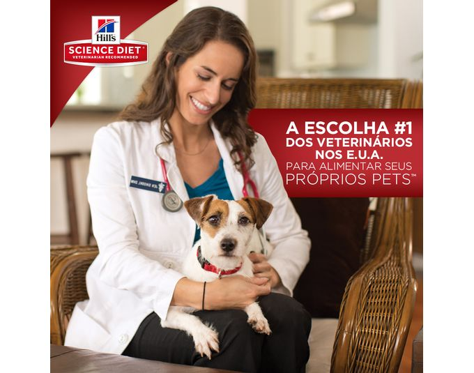 Racao_HillS_Science_Diet_Canin_837