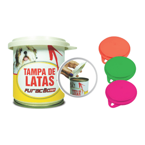 Tampa_Para_Lata_Furacaopet__Co_569