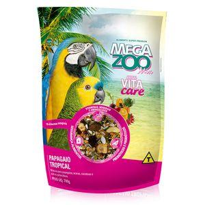 Mix_Papagaio_Tropical__700G_746
