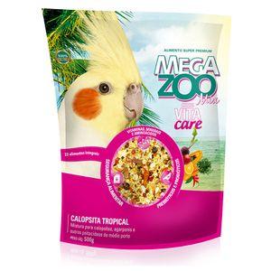 Mix_Calopsita_Tropical__500G_111