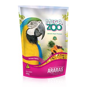 Racao_Extrusada_Araras_Frutas__732