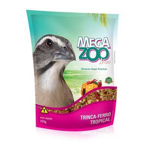 Mix_TrincaFerro_Tropical___350_766
