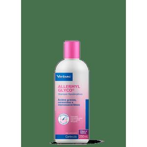 Shampoo_Allermyl_Glyco__250_mL_535