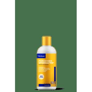 Shampoo_Peroxydex_Spherulites__90