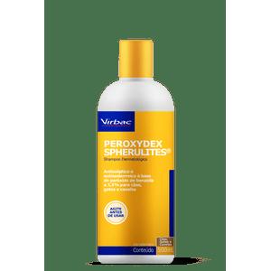 Shampoo_Peroxydex_Spherulites__202