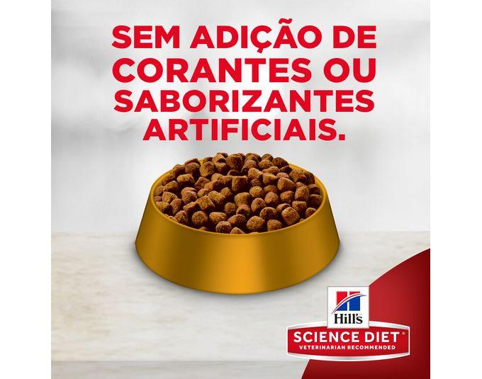 Racao_HillS_Science_Diet_Light_252