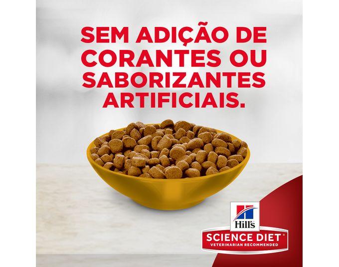 Racao_HillS_Science_para_Gatos_105