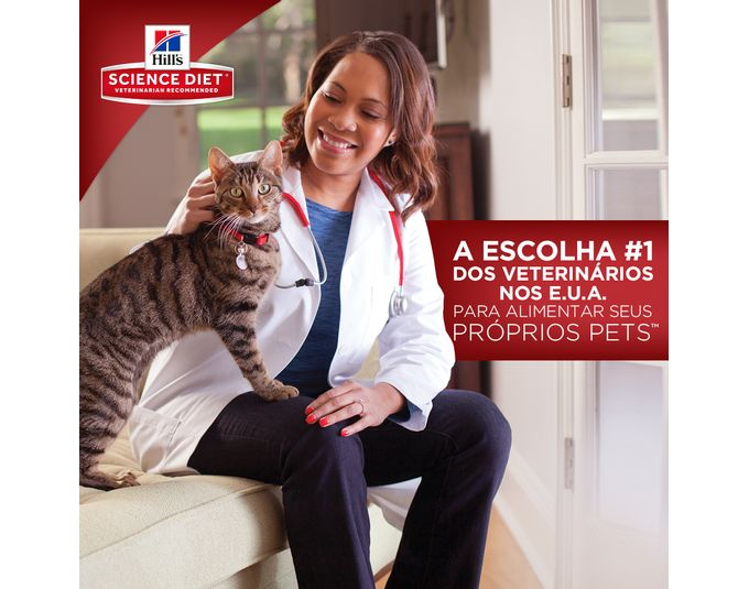 Racao_HillS_Science_para_Gatos_664