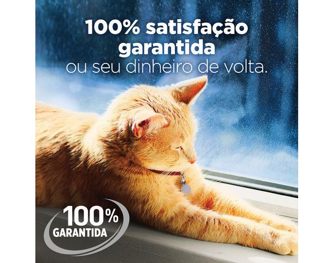 Racao_HillS_Science_para_Gatos_665