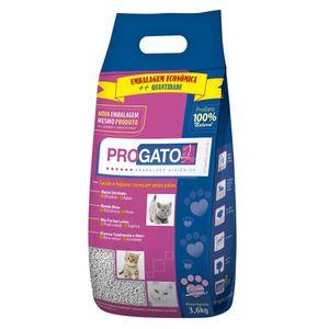 Granulado_Higienico_Progato_Br_519