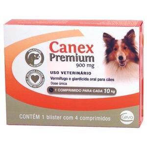 Vermfugo_Canex_Premium__900_mg_88