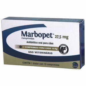 Antibiotico_Ceva_Marbopet__275_272