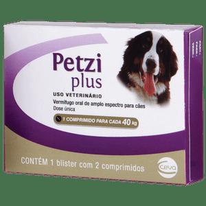 Vermfugo_Ceva_Petzi_Plus__40_k_249