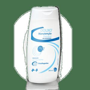 Shampoo_Ceva_Douxo_Manut__200__551