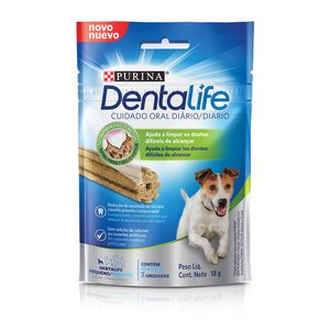 Nestle_Purina_Dentalife_Petisc_215