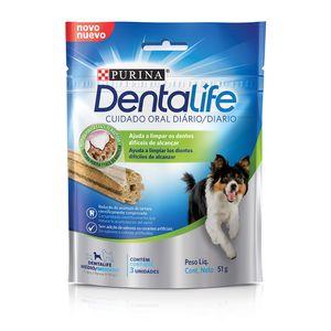 Nestle_Purina_Dentalife_Petisc_112