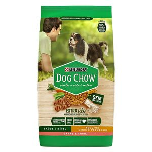 Nestle_Purina_Dog_Chow_Racao_S_364