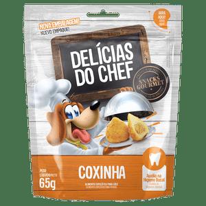 Delicias_do_chef__coxinha_65g_402