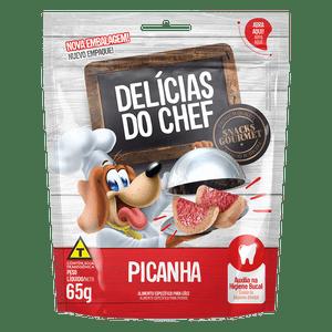 Delicias_do_chef__picanha_65g_795