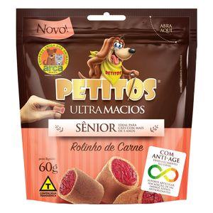 Rolinho_de_carne_Senior__60g_679