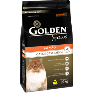 Golden_Gatos_Castrados_Sabor_S_38