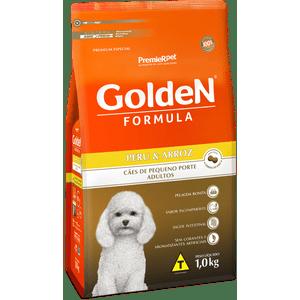 Golden_Formula_Caes_Adultos_Sa_979