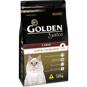 Golden_Gatos_Castrados_Sabor_C_686