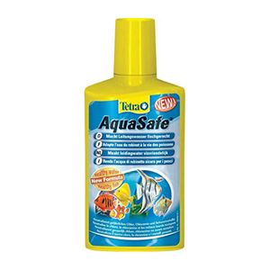 Tetra_Aquasafe_Water_Condition_852