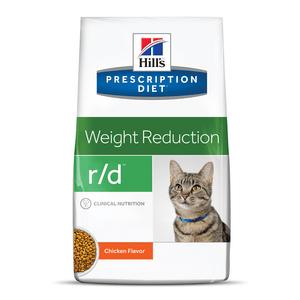Racao_HillS_Prescription_Diet__813