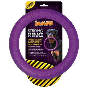 Anel_Ring_Strong_Roxo__Jambo_209