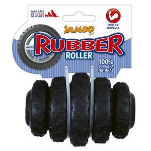 Rubber_Roller_Preto_Medio__Jam_265