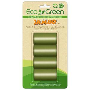 Sacolas_Plasticas_Ecologicas___242