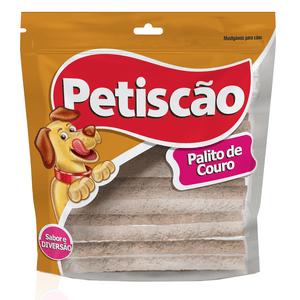 Osso_Petisco_Petiscao_8Mm_Para_84