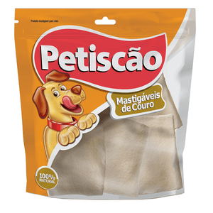 Chips_Natural_Petiscao__100g_824