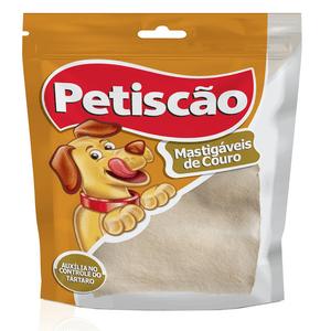 Chips_Natural_Dog__500g_421