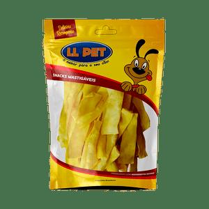 Osso_Batata_Chips_LL_Pet__50g_913