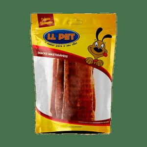 Osso_Chips_Bovino__05_Unidades_888