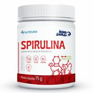 Suplemento_Alimentar_Nutrisana_606