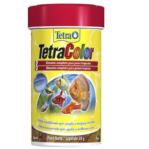 Tetra_Color_Flakes__20g_498