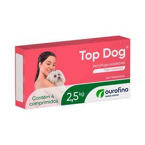 Vermfugo_Top_Dog__25kg_449