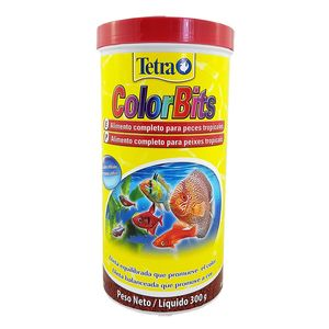 Tetra_ColorbitsGranules__300g_535