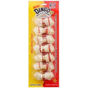 Dingo_Premium_Bone_Mini__7_Uni_60