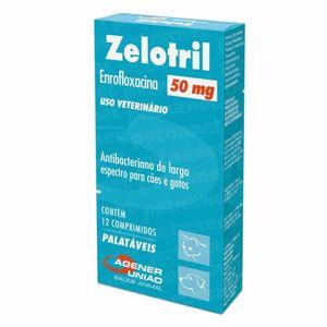 Zelotril_Com_12_Comprimidos__5_595