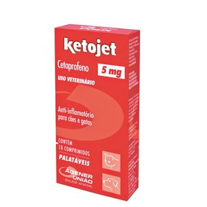 AntiInflamatorio_Ketojet_Com10_535